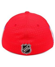 best sneakers 4f20b 353ec adidas Florida Panthers Hockey Fights Cancer Stretch Cap   Reviews - Sports  Fan Shop By Lids - Men - Macy s