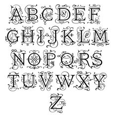 1000+ images about Calligraphy & 2D Art on Pinterest   Embroidery ...