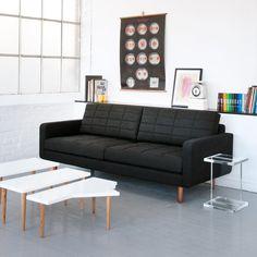 Gus-Modern-4-Switch-Sofa-Laurentian-Onyx