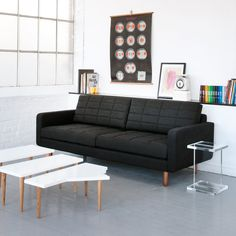 Gus-Modern-4-Switch-Sofa-Laurentian-Onyx
