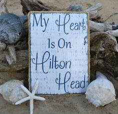 Hilton Head Island, SC, USA