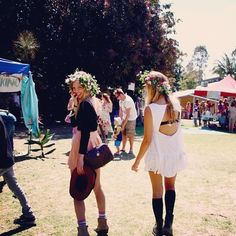 festival boho love