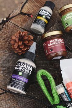 The Plant Strong Vegan Holiday Gift Guide   Cruelty-Free & Eco-Friendly Stocking Stuffer Ideas!   ThePlantStrongVegan.com