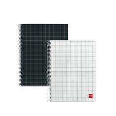 MIQUELRIUS metric Notebook 4