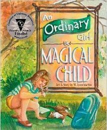 http://thecoexistcafe.com/childrens-books-for-pagan-kids/