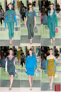Prada-Fall-2015-Collection-Runway-Milan-Fashion-Week-Tom-Lorenzo-Site-TLO (6)
