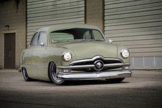 003-srop-160300-1949-ford-boler.jpg (2040×1360)