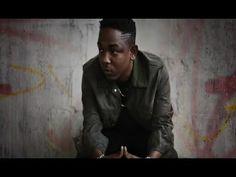 Kendrick Lamar - The Recipe (Lyric Video) ft. Dr. Dre (pic official music video, urban, rap, hip hop artist)