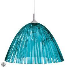 Koziol Hanglamp Reed