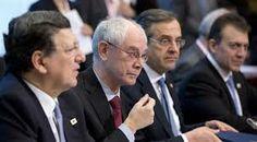 myhopeconnect - Russia retaliates imposes sanctions on 9 US officials.3 20 2014