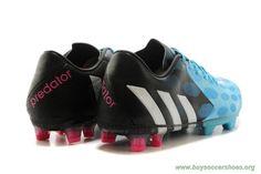 schoenplaatjes Shoes voetbalschoenen beelden van Soccer Schoenplaatjes Best Buy 161 w8q4HxB
