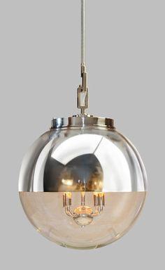 EH MAH GAH - urban electric - globus