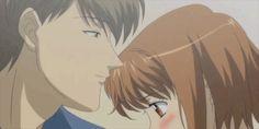 itazura na kiss gif - Cerca con Google