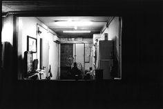 Interior#5