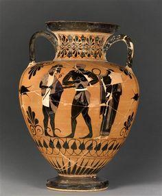 Pégase, le cheval ailé de la mythologie grecque ...