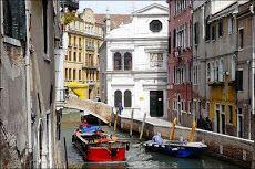 veneziamia