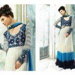 Pakistan Fashion Magazine For Fashion In Pakistan & Style Tips
