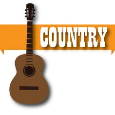 I got Country! Check out this quiz from WHNT News 19 and enter to win passes to WhistleStop 2017!