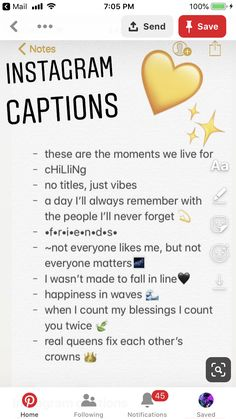 Instagram Captions For Pictures, Instagram Captions For Friends, Instagram Picture Quotes, Photo Quotes, Funny Selfie Quotes, Sarcastic Quotes, Qoutes, Cute Captions, Selfie Captions
