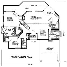 28x28 Cabin w/Loft Plans Package, Blueprints, Material