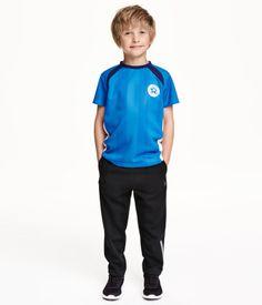 H&M Sports Pants $12.99