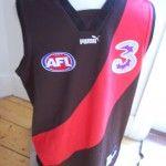 Bombers Football Jumper http://stores.ebay.com.au/FootballFashions