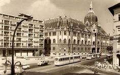 Budapest IX. kerület   Iparművészeti Múzeum