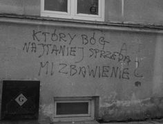 Orientuje się ktoś w cenach? When Everything Falls Apart, Teenager Quotes, Graffiti Art, Picture Quotes, Sentences, It Hurts, Life Quotes, Sad, Messages