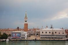 venezia without you