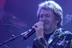 Jon Anderson--another photo I've never seen before...can I turn into a stick of butter and melt on the floor now? That smile..that VOICE...that SOUL...<3<3<3<3<3
