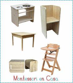 Mobiliario Montessori (702x800)