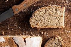 More whole grains linked with lower mortality risk - http://scienceblog.com/76089/whole-grains-linked-lower-mortality-risk/