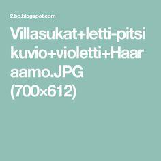 Villasukat+letti-pitsikuvio+violetti+Haaraamo.JPG (700×612)