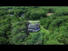 15 Olympic Drive - Falmouth Maine