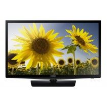"""ONLY $95 *Online Exclusive* Samsung T24D310NH 23.6"""" LED-lit HDTV Monitor"""