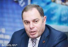 Глава парламентской комиссии по государственно-правовым вопросам ответил на критику посла США в Армении