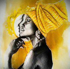 7Trigo Salve Oxum, dourada senhora da pelo de ouro, bendita são tuas águas que lavam meu ser e me livram do mal. Oxum, divina rainha, bela orixá, venha a mim, caminhando na lua cheia, trazendo em suas mãos os lírios do amor de paz. Torna-me doce,...