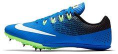 Nike Unisex-Erwachsene Wanderschuhe, EU for sale Unisex, Partner, Cleats, Nike Men, Athletic Shoes, Best Deals, Cobalt, Link, Shopping