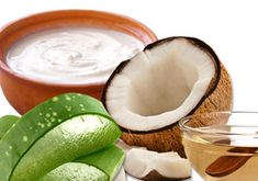 Amazing Egg Benefits for Hair and Effective Egg Hair Mask ! Organic Home Remedies & DIY Beauty Tips!Amazing Egg Benefits for Hair and Effective Egg Hair Mask !Amazing Egg Benefits for Hair and Effecti Yeast Infection Home Remedy, Yeast Infection Causes, Egg Hair Mask, Egg For Hair, Flaxseed Oil For Hair, Acupressure Points For Headache, Dry Hands Remedy, Dry Cracked Hands, Egg Benefits