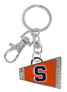 Syracuse University Cheer Megaphone Rhinestone Crystal Ke... https://www.amazon.com/dp/B01DLD7FXC/ref=cm_sw_r_pi_dp_x_cCV2xbA5MB2T2