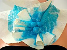 blue temptations from TeamVintageusa  by Daveda on Etsy