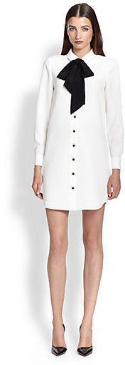 16df2451b9b Kate Spade New York Griffin Dress