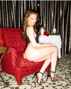 Tori Black On Instagram Shmood Almost Time To Head To Blusapphirescabaret For The Night Come Say Hi Orgo Check Out My New Blackedraw Scene  F0 9f 96 A4