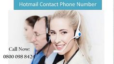 At the point when your hotmail account is having any technical trouble, the most reasonable thing to do is to counsel the help support service group which can give you quick resolutions. The specialized staff can save a lot of your time by offering you proficient services as craved by you. That a client should simply to make a call to these technical support experts through Hotmail phone number and they will leave him fulfilled by taking care of their issues and errors. The hotmail email…