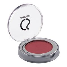 Camera Ready Cosmetics the makeup industry leader in customer satisfaction! Cinema Secrets Blush are highly pigmented and last all day. World Wide Shipping! In Stock. Homemade Face Masks, Homemade Skin Care, Homemade Blush, Beauty Secrets, Beauty Hacks, Beauty Care, Beauty Makeup, Eye Makeup, Cinema Secrets