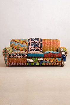 african print decor interiors on pinterest african prints african fabric and wax. Black Bedroom Furniture Sets. Home Design Ideas