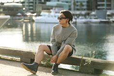 Melbourne Fashion, Street Fashion, Tumblr, Instagram, Urban Fashion, Tumbler, Fashion Street Styles, La Street Fashion, High Street Fashion