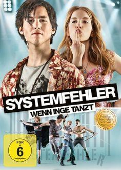 Systemfehler - Wenn Inge tanzt DVD ~ Paula Kalenberg, http://www.amazon.de/dp/B00EZF8MG0/ref=cm_sw_r_pi_dp_1Uogtb1867PZA
