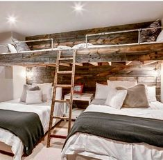 Find your dream rustic chalet in Summit County: home of the world-class resorts of Breckenridge and Keystone. Visit perfectmountainhome.com to browse alpine listings. #perfectmountainhome #rustic #alpinelife