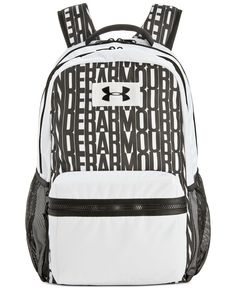 Under Armour Storm Watch Me Backpack